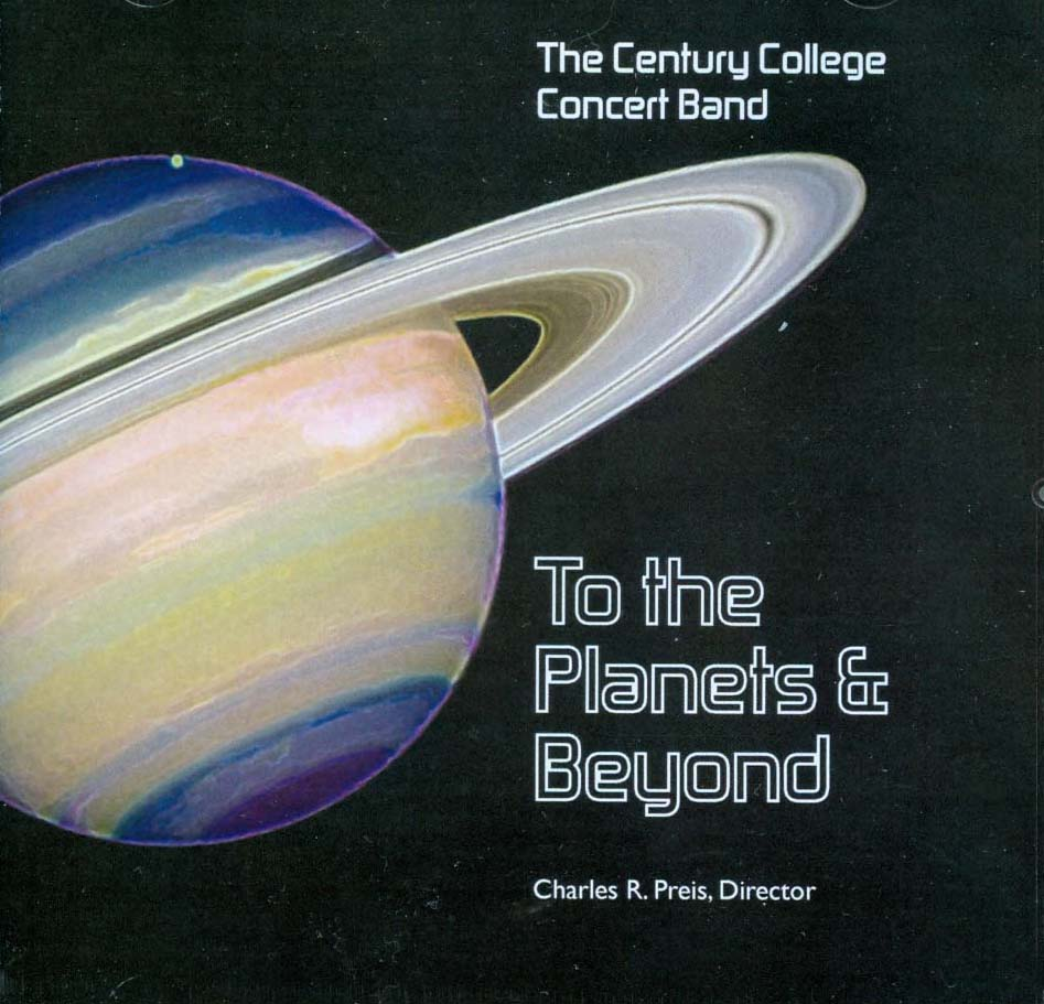 beyond the planets - photo #7